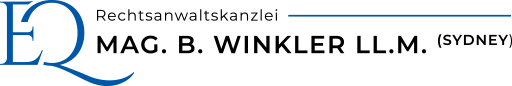eq-law-logo-birgitta-winkler
